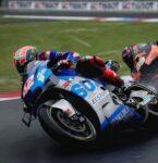 Prijsvraag: Win een prachtig MotoGP 21 goodiepakket mét de game!