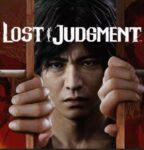 SEGA kondigt Lost Judgment officieel aan
