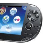 Vanaf 12 juli is het voor ontwikkelaars niet langer mogelijk om PS Vita games uit te brengen