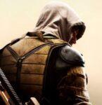 PS5-versie van Sniper Ghost Warrior Contracts 2 uitgesteld vanwege technische problemen