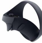 Nieuwe details van next-gen PlayStation VR klinken indrukwekkend