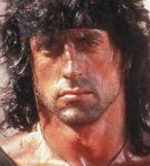 Rambo komt op 20 mei naar Call of Duty: Warzone