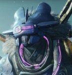 Bungie heeft per ongeluk cross-play geactiveerd in Destiny 2