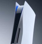 Sony heeft meer dan 25 PS5-games in ontwikkeling waarvan bijna de helft nieuwe IP's zijn