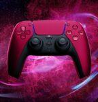 Sony kondigt twee nieuwe kleuren voor de DualSense controller aan