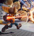 Ratchet & Clank: Rift Apart is goud gegaan