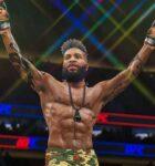 EA voegt twee nieuwe vechters aan EA Sports UFC 4 toe