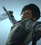 Final Fantasy XVI laat nog geruime tijd op zich wachten