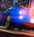 Scoor deze week dubbele GTA$ en RP in diverse GTA Online activiteiten