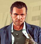 GTA V voor de PlayStation 5 verschijnt op 11 november