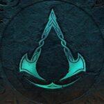 Assassin's Creed: Valhalla – The Wrath of the Druids laat zich zien in nieuwe trailer