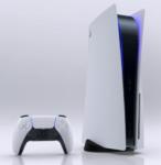 Bekende scalpersite pocht met meer dan 130.000 verkochte PS5-consoles