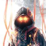 Scarlet Nexus krijgt op 28 mei een demo voor de PS4 en PS5