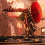 PlayStation 4 versie voor Shadow Warrior 3 nu officieel aangekondigd