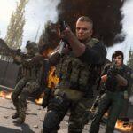 Call of Duty spelers kunnen nu aan de slag met een… keytar