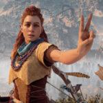 Jouw mening: Sony's deal met Discord is weer een stap richting de pc