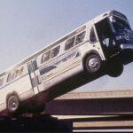 Bus Simulator 21 komt zo en Mercedes-Benz zal er opnieuw bij zijn