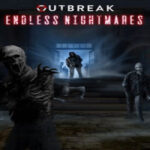 Retro roguelike Outbreak: Endless Nightmares komt op 19 mei naar de PS4 en PS5