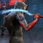 Ghostrunner krijgt een vervolg dat alleen voor de huidige generatie zal uitkomen