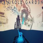 Manifold Garden krijgt volgende week een PlayStation 5-versie