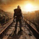 Metro: Exodus – Enhanced Edition video laat de PlayStation 5-versie in zijn volle glorie zien