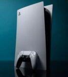 De PS4 verkocht de voorbije maand beter dan de PS5 in het Verenigd Koninkrijk