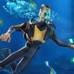 Play at Home-titel Subnautica kan je nu gratis upgraden naar PlayStation 5-versie