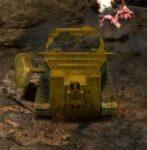 Toy Soldiers maakt een comeback in HD voor de PS4