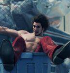 Yakuza zal een turn-based RPG blijven in toekomstige games