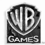 Warner Bros. Games blijft bij elkaar; alleen Playdemic krijgt een nieuw onderkomen