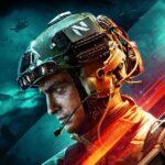 EA geeft meer details over AI bots in Battlefield 2042