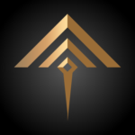 Square Enix toont Babylon's Fall en geeft de nodige details vrij