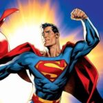 Warner Bros. Games Montréal werkt naast Gotham Knights ook aan een Superman game, aldus insider