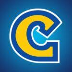 Volg hier vanavond de Capcom E3 showcase