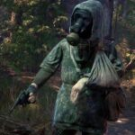 Chernobylite krijgt een fysieke editie én een nieuwe trailer