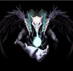 Death's Gambit: Afterlife aangekondigd, gratis update beschikbaar