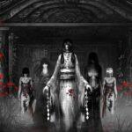 De Fatal Frame serie krijgt mogelijk nog meer remasters