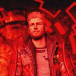 Guardians of the Galaxy singleplayergame aangekondigd door Square Enix