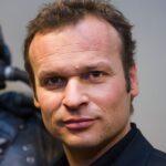Hermen Hulst legt uit waarom hij nieuwe IP's verkiest boven 'studio shopping'