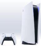 Sony lanceert PS5 firmware betaprogramma voor select aantal landen