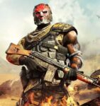 Call of Duty: Warzone op 120 fps spelen werkt alleen als HDR uitstaat