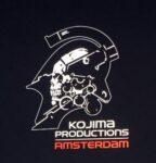 Bewijzen stapelen zich op: Is Blue Box Games een dekmantel voor Hideo Kojima?