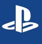 Firmware 8.52 is nu beschikbaar voor de PlayStation 4