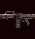 Raven Software gaat de nieuwe Call of Duty: Warzone MG 82 snel nerfen