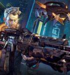 Sony ziet graag meer cross-play multiplayer games
