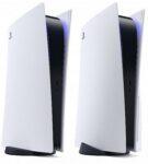 Coolblue gaat deze week 600 PlayStation 5 consoles verloten