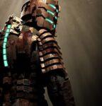 EA Motive werkt aan terugkeer van Dead Space
