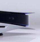 Sony verwacht volgend fiscaal jaar ruim 22 miljoen PS5-consoles te verschepen
