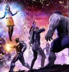 Nieuwe Marvel's Avengers update laat door bug het IP-adres van spelers in-game zien