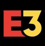 Jouw mening: Summer Game Fest is de ondergang van de E3
